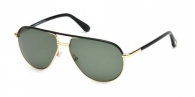 Tom Ford FT0285 COLE 01J