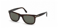 Tom Ford FT0336 LEO 56R