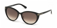 Tom Ford FT0345 GINA 01B