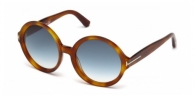 Tom Ford FT0369 JULIET 56W