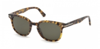 Tom Ford FT0399 FRANK 56N