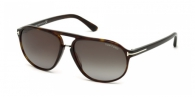 Tom Ford FT0447 JACOB 52B