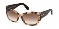 Tom Ford FT0460 CORINNE 74P