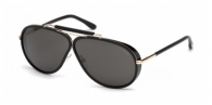 Tom Ford FT0509 CEDRIC 01A