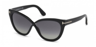 Tom Ford FT0511 ARABELLA 01D