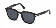 Tom Ford FT0516 NEWMAN 01A