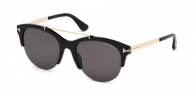 Tom Ford FT0517 ADRENNE 01A