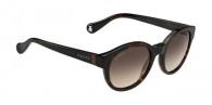 Gucci GG 5010/C/S     TVD (J6)