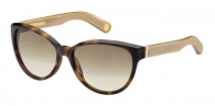 Marc Jacobs MJ 465/S BVX (S8)