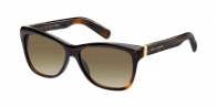 Marc Jacobs MJ 531/S I85 (CC)