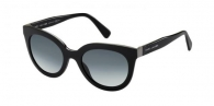 Marc Jacobs MJ 561/S 807 (HD)