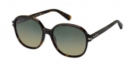 Marc Jacobs MJ 563/S        086 (R4)