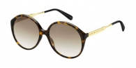 Marc Jacobs MJ 613/S        ANT (CC)