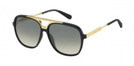 Marc Jacobs MJ 618/S        I46 (DX)