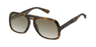 Marc Jacobs MJ 626/S        086 (HA)
