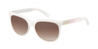 Marc By Marc Jacobs MMJ 409/S 6WL (D8)