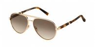 Maxmara MM DESIGN 000 (JD)