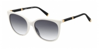 Maxmara MM DESIGN II 8OD (9C)