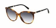 Maxmara MM DESIGN III HCN (9C)