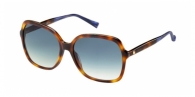 Maxmara MM LIGHT V 05L (U3)