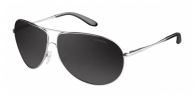 Carrera NEW GIPSY       011 (P9)