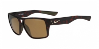 Nike NIKE CHARGER R EV0764 202