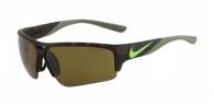 Nike NIKE GOLF X2 PRO EV0872 207