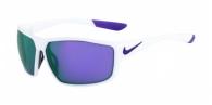 Nike NIKE IGNITION R EV0867 105