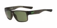 Nike NIKE MAVRK EV0771 203