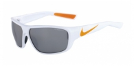 Nike NIKE MERCURIAL 8.0 EV0781 106