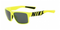 Nike NIKE MOJO P EV0785 710