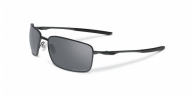 Oakley OO4075 407504 CARBON GREY POLARIZED