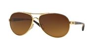 Oakley OO4079 407911 POLISHED GOLD