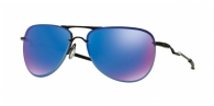 Oakley OO4086 408608 SATIN BLACK