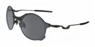 Oakley OO4088 TAILEND 408801
