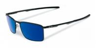 Oakley OO4106 CONDUCTOR 6 410603