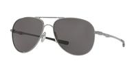 Oakley ELMONT M & L 411901