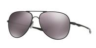 Oakley OO4119 411905 MATTE BLACK