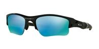 Oakley OO9009 900911 Polished Black