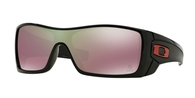Oakley OO9101 910151 Polished Black