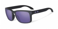 Oakley OO9102 HOLBROOK 910226