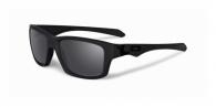 Oakley OO9135 913509 MATTE BLACK BLACK IRIDIUM POLARIZED