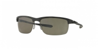 Oakley OO9174 917407 MATTE SATIN BLACK