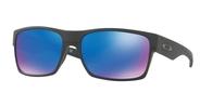 Oakley OO9189 918935 MATTE BLACK