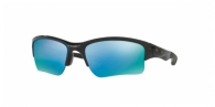 Oakley OO9200 920016 POLISHED BLACK