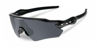 Oakley OO9208 920807 POLISHED BLACK