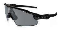 Oakley OO9211 921107 POLISHED BLACK
