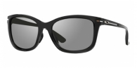 Oakley OO9232 923201 POLISHED BLACK GREY GRADIENT POLARIZED