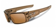 Oakley OO9239 923907 ROWN SMOKE TUNGSTEIN IRIDIUM
