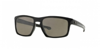 Oakley OO9262 926207 POLISHED BLACK